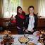 2013.05.27 - Wolontariat wart poznania