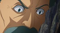 [sage]_Mobile_Suit_Gundam_AGE_-_40_[720p][10bit][1267A1CF].mkv_snapshot_12.39_[2012.07.16_10.01.49]