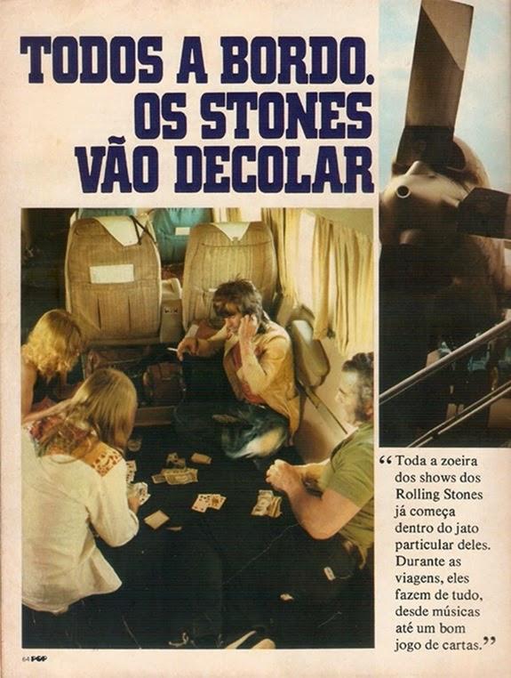 stones_pop_74_bg