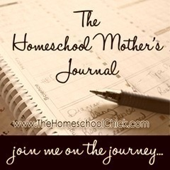 TheHomeschoolMothersJournal_thumb1_t