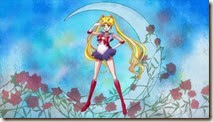 Sailor Moon - 02 -17