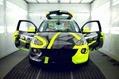 Opel-ADAM-Valentino-Rossi-2