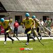 20080531-EX_Letohrad_Kunčice-015.jpg