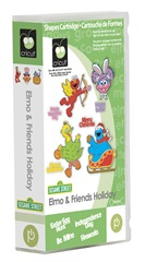 elmo-friends-holiday_3D-binder