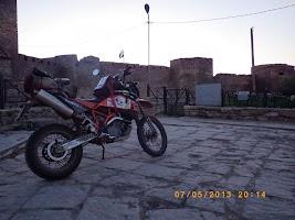 IMGP1239.JPG