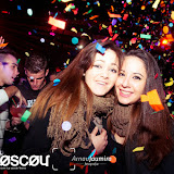 2013-11-09-low-party-wtf-antikrisis-party-group-moscou-100