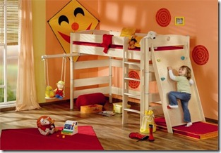 Funny-Play-beds-for-cool-kids-room-design-by-Paidi-6