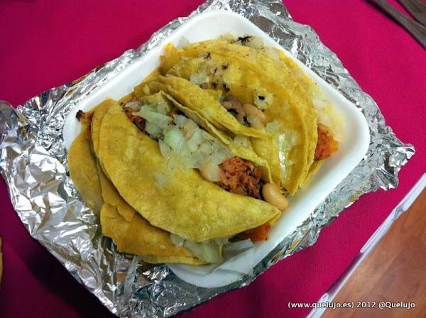 Tacos_Juan_Guanajauto_Mexico_Quelujo.es_2012-001.JPG