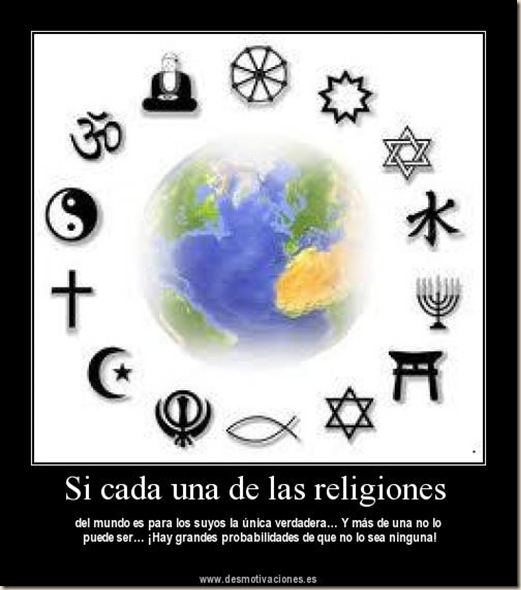 ateismo desmotivaciones 24