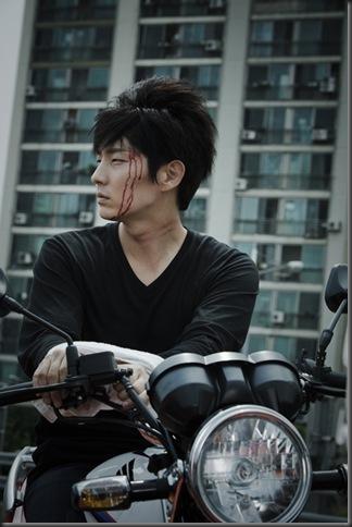 two-weeks-still-lee-jun-ki-071913-1