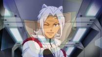[sage]_Mobile_Suit_Gundam_AGE_-_26_[720p][10bit][4E230B7F].mkv_snapshot_18.11_[2012.04.09_18.17.23]