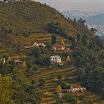 Непальская деревня2.jpg