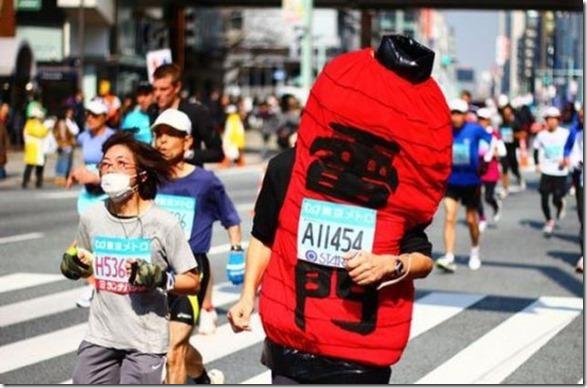 tokyo-marathon-costumes-38