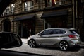 BMW-Active-Tourer-Concept-10