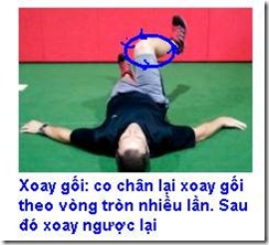 clip_image328