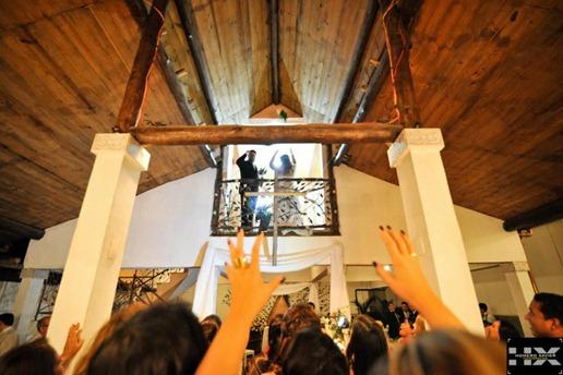 Casamento Virlene e Samuel (8)
