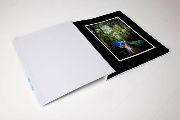 travel kit - kit de viagem personalizado IMG_3712 (3)