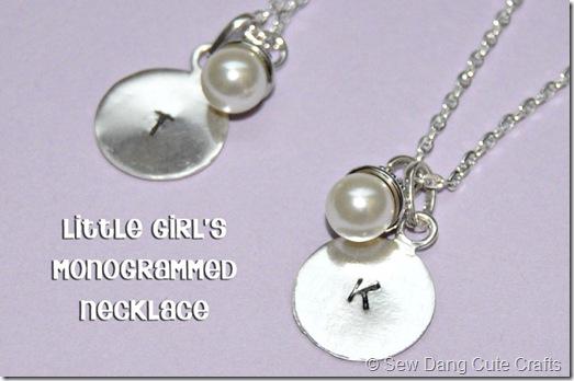 Monogrammed-Necklaces-1