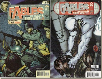 Fables-Deluxe-04 - WarStories