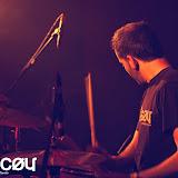 2014-05-31-festa-remember-moscou-28