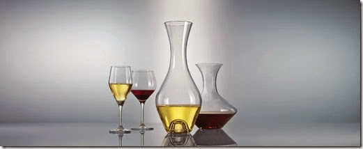 schott-zwiesel_wine-and-more_audience_skyline__campaign-landscape_1296052725648_ctx-2