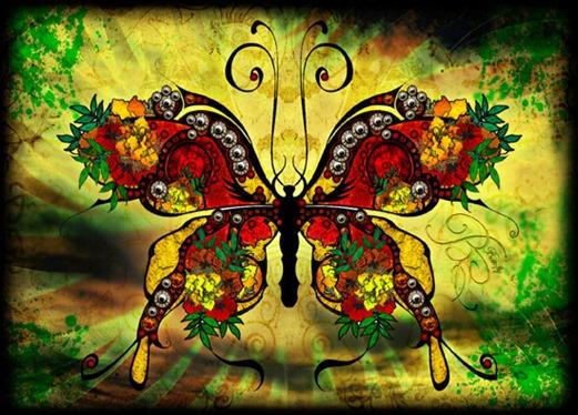 sistema-mariposa