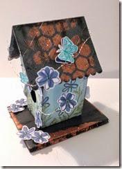 Kirstens Birdhouse2