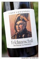 Feldmarschall-von-Fenner-zu-Fennberg-2010