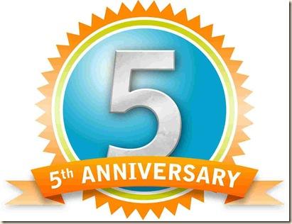 5th-Anniversary-revised3