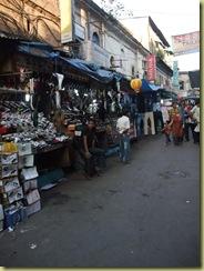 Street Market-001