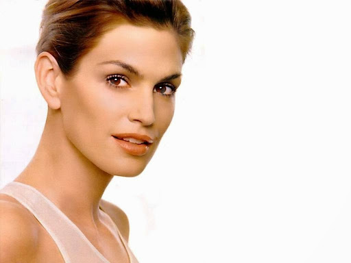 Cindy-Crawford-83.jpg