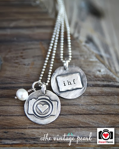 Camera-Necklace-IHF-VP