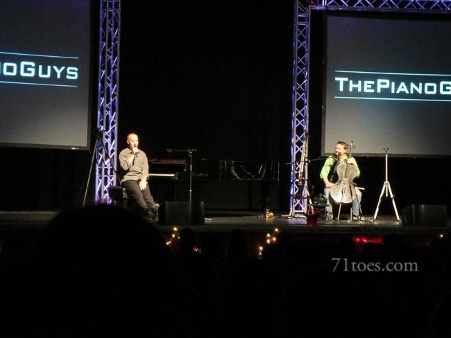 2012-12-21 Christmas prep 66981