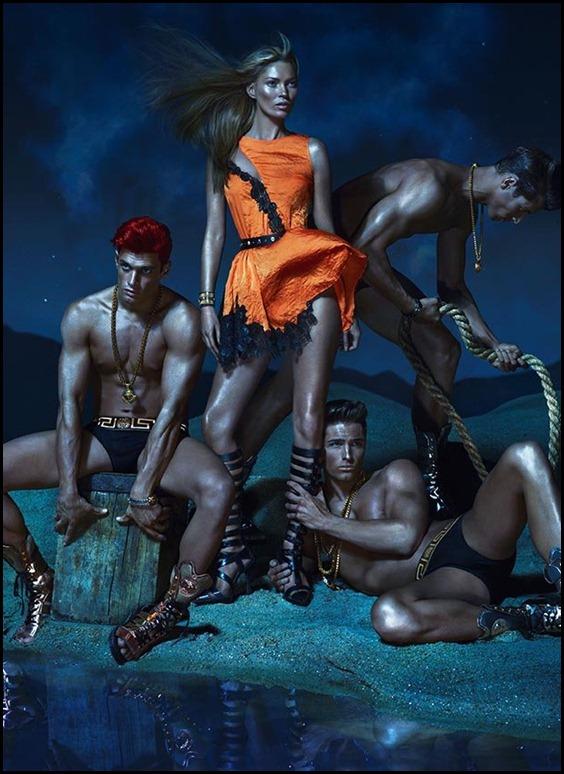Versace-Spring-2013