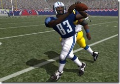 _-Madden-NFL-2001-PS2-_