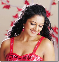 vimala_raman latest hot pic1