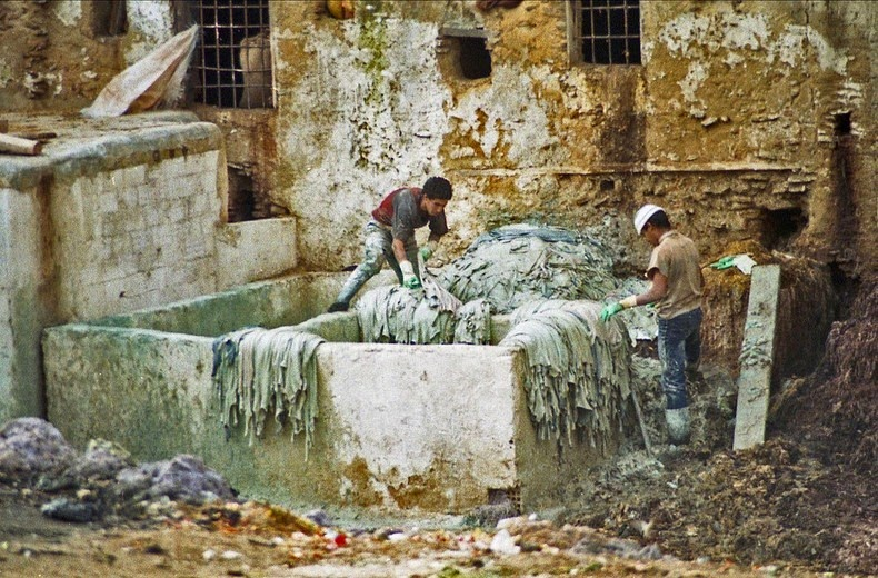 tannery-fez-14
