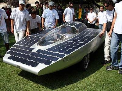 autos-solares-para-carrera