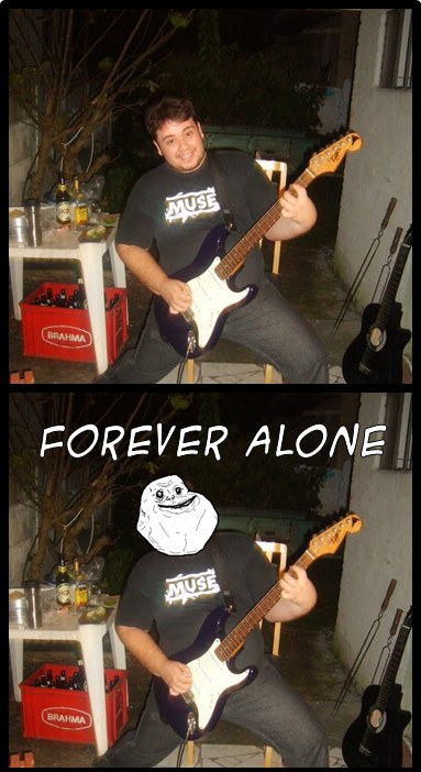 forever_alone1