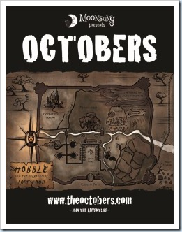 OCTOBERS_Poster_HOBBLE_MAP_(WEB)