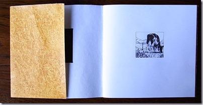 5boekjes-4