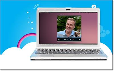 Skype 4.0.0.8 per Linux