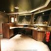 ADMIRAAL Jacht-& Scheepsbetimmeringen_MS Bornrif_stuurhut_021394441747350.jpg