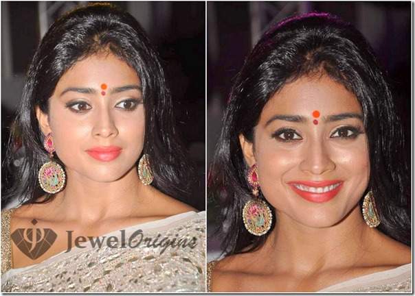 Shriya_Earrings