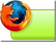 Scansione antivirus automatica dei download effettuati con Firefox