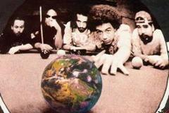 As melhores bandas de rock do Brasil - Planet Hemp