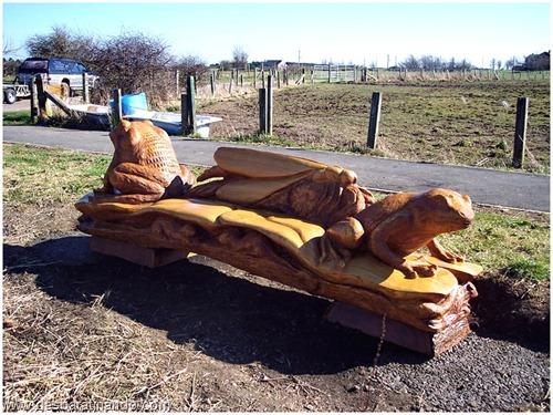 esculturas arte em madeira (70)