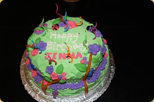 Jennas9thbirthday (4)