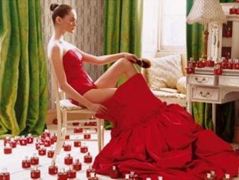 CH-Carolina-Herrera-perfume
