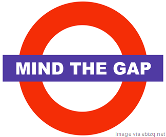 mind-the-funding-gap